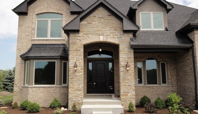 The Difference Between Custom Homes and Semi-Custom Homes