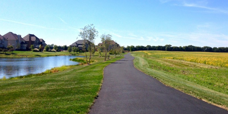 Things to do this Summer in Plainfield, IL