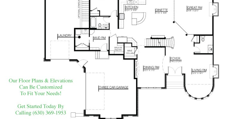 What to do with a Bonus Room