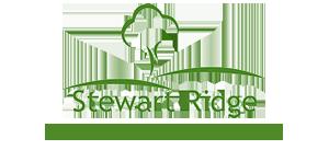 Stewart Ridge, Plainfield, IL