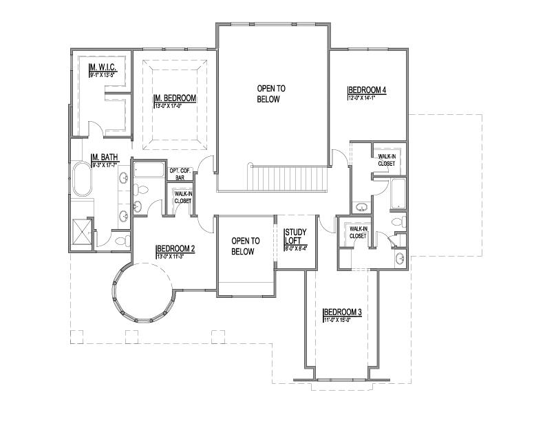 Amelia-III-Second-Floor_web